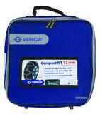 Veriga Pro Compact sneeuwkettingen www.sneeuwkettingenkopen.nl