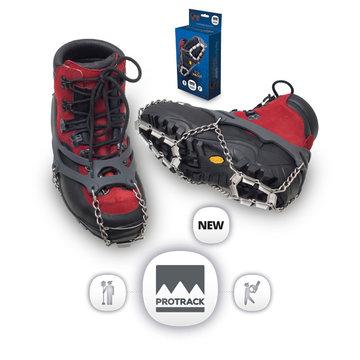 Schoensneeuwkettingen VERIGA PRO TRACK L (41-44)